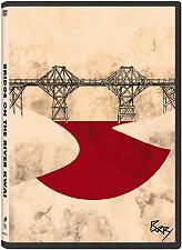 i gefyra toy potamoy kbai bridge on the river kwai 2 dvd photo