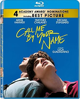 na me fonazeis me to onoma soy call me by your name blu ray photo