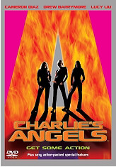 oi aggeloi toy tsarli charlie s angels dvd photo