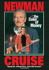 to xroma toy xrimatos the color of money dvd photo