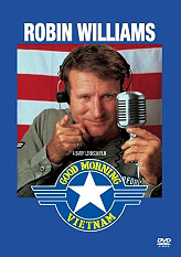 kalimera bietnam good morning vietnam se dvd photo
