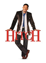hitch o metr toy zeygaromatos dvd photo