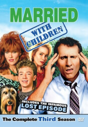 pantremenoi me paidia 3os kyklos 3 dvd married with children season 3 3 dvd photo