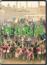 peterloo dvd photo
