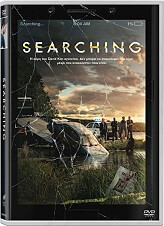 searching dvd photo