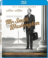 ameriki i xora tis eleytherias mr smith goes to washington blu ray photo