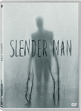 slender man dvd photo
