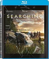 searching blu ray photo
