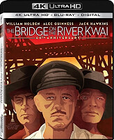 i gefyra toy potamoy kbai the bridge on the river kwai uhd blu ray photo