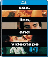 sex psemata kai binteotanies sex lies and videotape blu ray photo