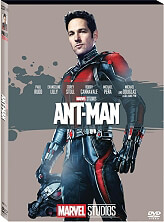ant man dvd o ring photo