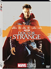 doctor strange dvd o ring photo