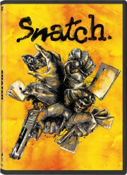 i arpaxti snatch pop art dvd photo