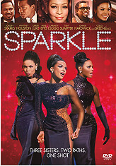sparkle o dromos pros ti doxa dvd photo