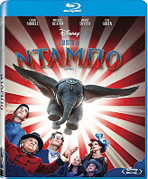 ntampo 2019 blu ray photo