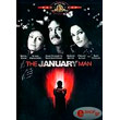 o anthropos toy genari dvd the january man dvd photo
