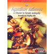 arxaion deipno me tin maria loi dvd a dinner in greek antiquity maria loi s recipes dvd photo