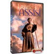 me to spathi kai to stayro dvd francis of assisi dvd photo