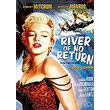 potami xoris epistrofi dvd river of no return dvd photo