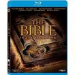 i biblos blu ray the bible in the beginning blu ray photo