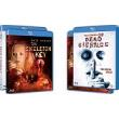 to antikleidi nekriki sigi 2 blu ray disc combo skeleton key dead silence 2 blu ray disc combo photo