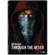 metallica through the never dvd photo