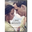 to fos anamesa stoys okeanoys dvd the light between oceans photo