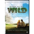 allazontas ton kosmo dvd dare to be wild photo