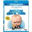 arxigos apo koynia 3d 2d 2 discs blu ray the boss baby photo
