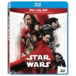star wars 8 oi teleytaioi tzenta 3d 2d blu ray star wars 8 the last jedi photo
