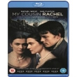 i xaderfi moy i reitsel blu ray my cousin rachel photo
