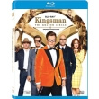 kingsman o xrysos kyklos blu ray kingsman the golden circle photo