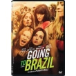 xamos sti brazilia dvd going to brazil photo