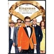 kingsman o xrysos kyklos dvd kingsman the golden circle photo