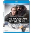 to boyno anamesa mas blu ray the mountain between us photo
