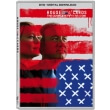 house of cards tv series 5 4 dvd photo