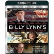 mia apithani diadromi sti zoi toy billy lynn billy lynns long halftime walk 4k uhd blu ray photo