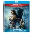 i pentamorfi kai to teras beauty and the beast 2017 3d superset 3d 2d blu ray photo