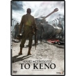 iroes kai stratiotes to keno saints and soldiers 3 the void dvd photo