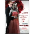 i zoi me ena zompi make out with violence dvd photo