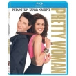 pretty woman blu ray photo