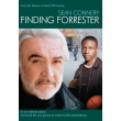 anakalyptontas ton forester finding forrester dvd photo