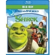 srek blu ray shrek blu ray photo