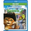 srek 2 blu ray shrek 2 blu ray photo