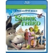 srek o tritos blu ray shrek the third blu ray photo
