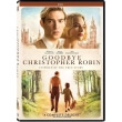 antio kristofer rompin dvd goodbye christopher robin dvd photo