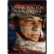 thank you for your service dvd photo