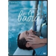 sta bathia dvd plonger photo