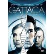 gattaca deluxe edition dvd photo