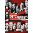 mathimata anatomias 7os kyklos grey s anatomy season 7 6 dvd photo